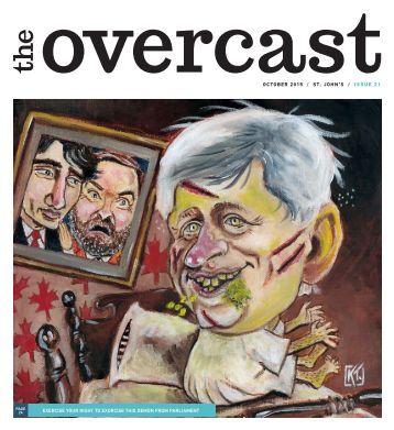 The-Overcast-October-2015-FA