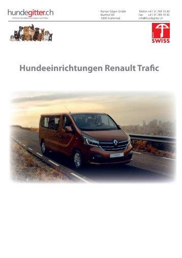 Renault_Trafic_Hundeeinrichtungen