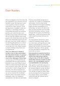 Struwwelpeter 2.0 - Page 3