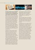 Struwwelpeter 2.0 - Page 6