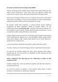 Autopilocie 2.0 - Page 4