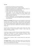 Autopilocie 2.0 - Page 5