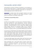 Autopilocie 2.0 - Page 6