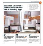 ikea_catalogue_at_de - Page 5