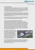 Februar 2015 - Page 6