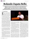 Rolando Zapata - Page 4