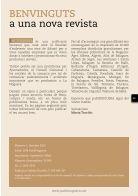 Revista_1_web - Page 3
