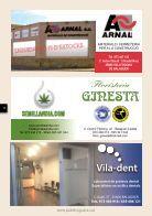 Revista_1_web - Page 4