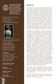 CARMEN - Page 2