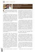 CARMEN - Page 4