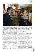 CARMEN - Page 5