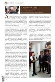 CARMEN - Page 6