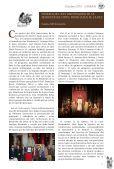 CARMEN - Page 7