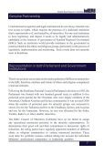 THE KURDISTAN REGION A tailor-made - Page 7