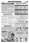 JmD4Hb7E - Page 3
