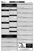 JmD4Hb7E - Page 4