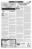 JmD4Hb7E - Page 5