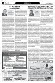 JmD4Hb7E - Page 6