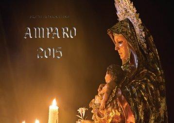 AMPARO 2015
