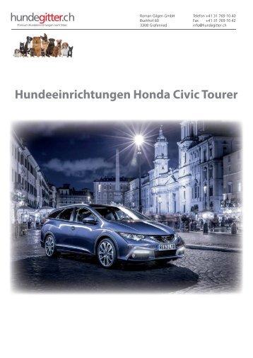 Honda_Civic_Tourer_Hundeeinrichtungen
