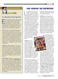 con los deportistas - Page 5