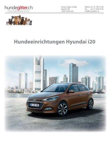 Hyundai_i20_Hundeeinrichtungen
