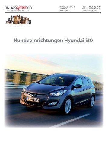 Hyundai_i30_Hundeeinrichtungen