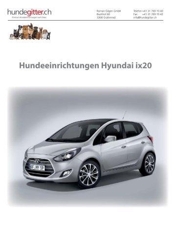 Hyundai_ix20_Hundeeinrichtungen