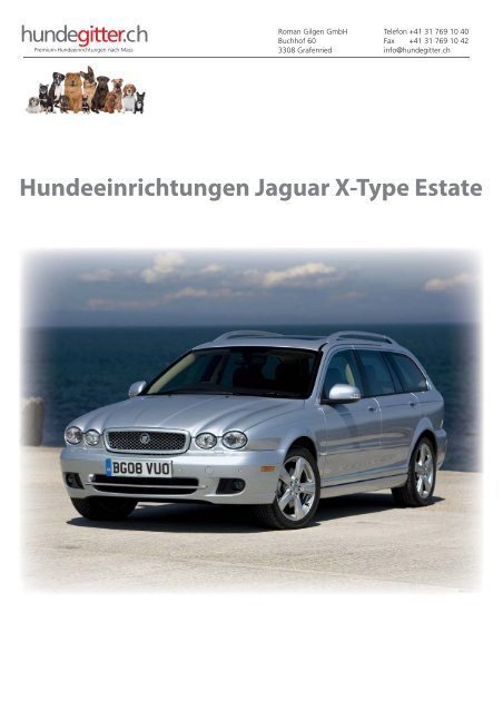 Jaguar_X-Type_Estate_Hundeeinrichtungen