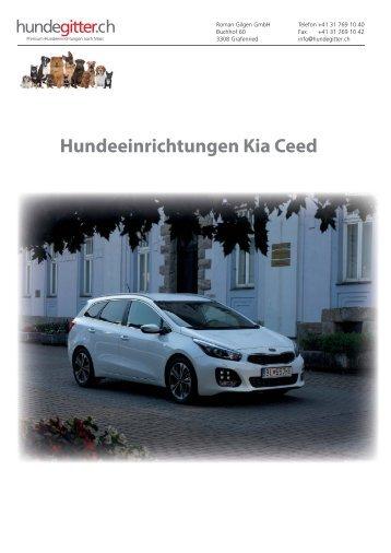 Kia_Ceed_Hundeeinrichtungen