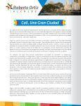 Programa Gobierno - Page 4