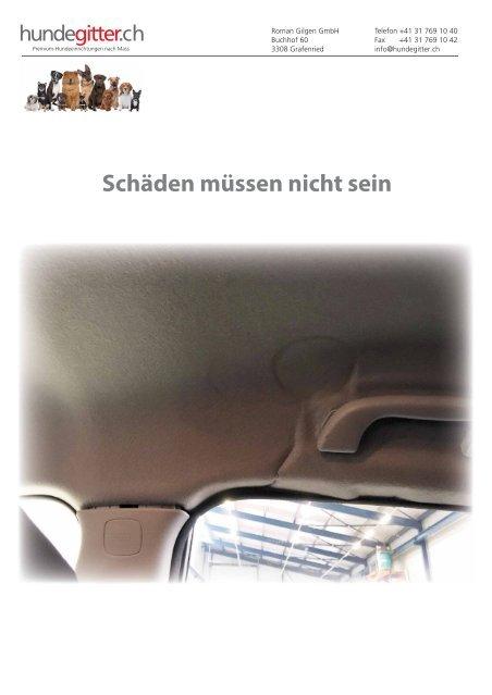 Schaeden_muessen_nicht_sein