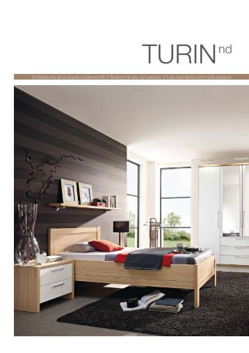 das neue schlafraumkonzept mondo m bel. Black Bedroom Furniture Sets. Home Design Ideas