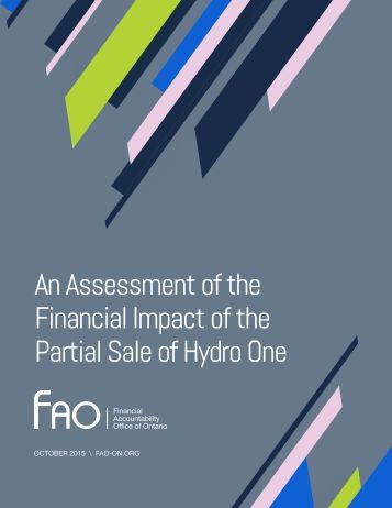risk analysis of the hydroelectric development Examine the health risks and benefits of fish consumption  the recent  monitoring of fish mercury levels in hydroelectric developments and of the  peripheral.