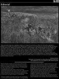 Nº 4 - Page 2