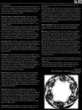 Nº 4 - Page 3