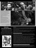 Nº 4 - Page 7
