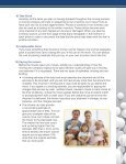 MOBILITY - Page 7