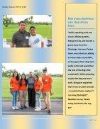 Ebook - Page 5