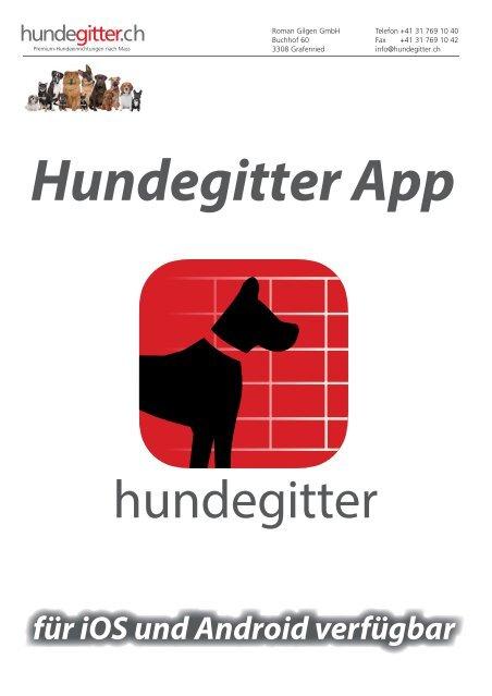 Katalog_App
