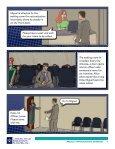 Naturalization - Page 3
