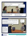 Naturalization - Page 5