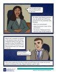 Naturalization - Page 7