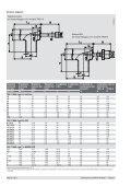 Pozzetto Per applicazioni igienico-sanitarie Modello TW61 per saldatura orbitale - Page 4