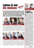 NOVI BEČKI BEAT - Page 5