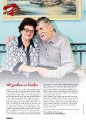 NOVI BEČKI BEAT - Page 6