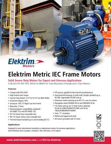 Dutchi Motors Elektromotorshop