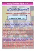 Revista del Cobre. Nº 9 - Page 3