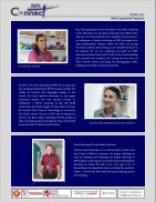 REPS CONNECT_October'15 - Page 3
