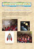 Revista del Cobre. Nº 21 - Page 3